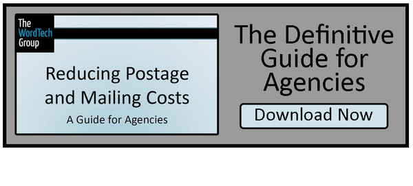 reducing -postage-agencies