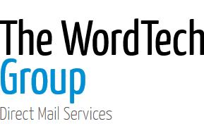 direct mail company