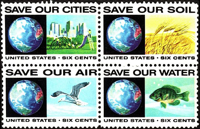 640px-Usstamp-save-our