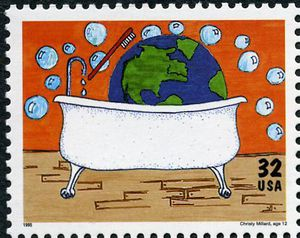 Earth-DayEarth-Clean-Up