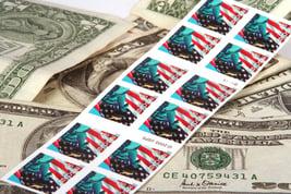 bigstock_postage_stamps_10011582.jpg