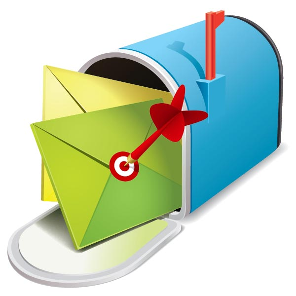 Direct-mail-marketing-1